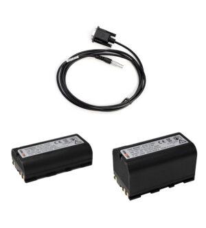 Baterie/Kable transmisyjne